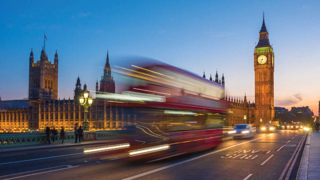 europe london mastermind big ben
